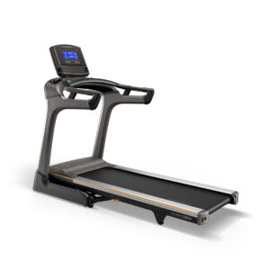 MXR16_TF50-XR treadmill_hero (1)